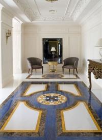 فندق قصر هيلتون بوينا فيستا توليدو
