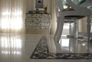 Casa del Postiguet (Alicante)